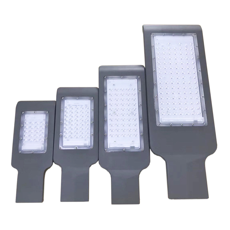 light led solutions protection systems en for surge lighting streetlights concepts street